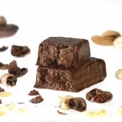 Barres Chocolat Trufa
