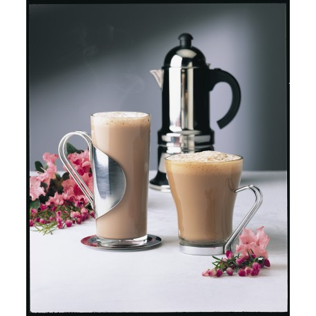 DLUO 10/20 POT 450 gr boisson cappuccino