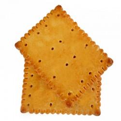 Biscuit façon Petit Beurre