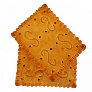 Biscuit Speculos