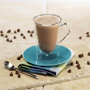 Boissons chaudes Cacao chaud