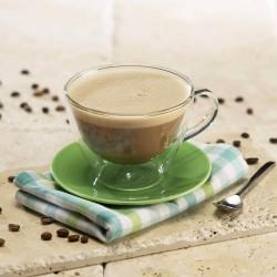 Boissons chaudes Cappuccino