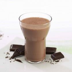 Boissons instantanées Chocolat
