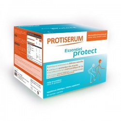 Protiserum Nature