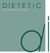 DIETETIC International